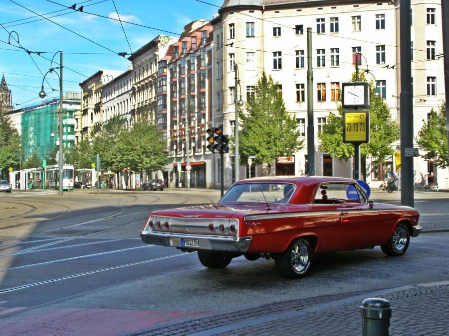 bruttolistenpreis firmenwagen ermitteln